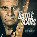 Battle Scars (Deluxe Edition) thumbnail