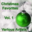 Christmas Favorites, Vol. 1 thumbnail