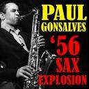 56 Sax Explosion thumbnail