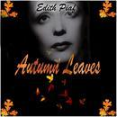 Autum Leaves thumbnail