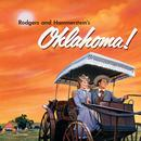 Oklahoma! (Original Soundtrack) (Expanded Edition) thumbnail
