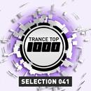 Trance Top 1000 Selection, Vol. 41 (Extended Versions) thumbnail