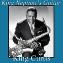 King Neptune's Guitar thumbnail