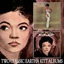 Revisited / The Fabulous Eartha Kitt thumbnail