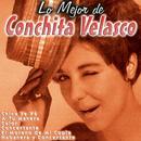 Lo Mejor de Conchita Velasco thumbnail
