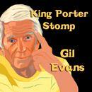 King Porter Stomp thumbnail
