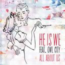 All About Us thumbnail