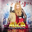 La Jefa (Deluxe) thumbnail