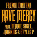 Have Mercy (Single) (Explicit) thumbnail