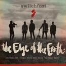 """The Edge Of The Earth: Unreleased Songs From The Film """"Fading West"""" thumbnail"""