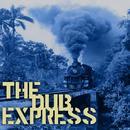 The Dub Express Vol 9 Platinum Edition thumbnail
