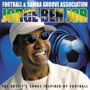 Football & Samba Groove Association thumbnail