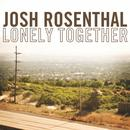 Lonely Together thumbnail