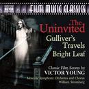 The Uninvited: Classic Film Music of Victor Young thumbnail