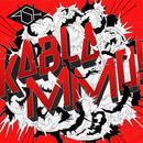 Kablammo! thumbnail