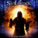 Diabolic Symphony thumbnail