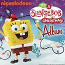 It's A SpongeBob Christmas! Album thumbnail