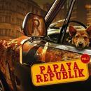 Papaya Republik: Volumen 1 thumbnail