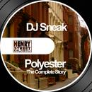 Polyester (The Complete Story) thumbnail
