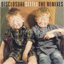Settle (The Remixes) thumbnail