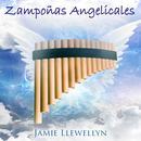 Zampoñas Angelicales thumbnail