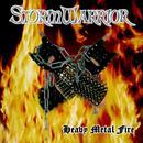 Heavy Metal Fire thumbnail