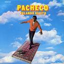 Volando Bajito thumbnail