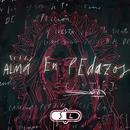 Alma En Pedazos (Single) thumbnail