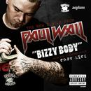 Bizzy Body (Feat. Webbie & Mouse) thumbnail