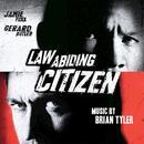 Law Abiding Citizen (Original Motion Picture Soundtrack) thumbnail