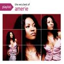Playlist: The Very Best Of Amerie thumbnail