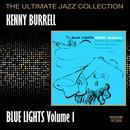Blue Lights, Vol. 1 thumbnail