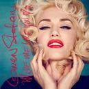 Make Me Like You (Single) thumbnail