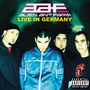 Live In Germany (Explicit) thumbnail