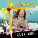Que Le Den (Single) thumbnail