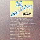 15 Boleros Al Estilo Banda thumbnail
