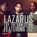 Lay The Law Down (Single) thumbnail