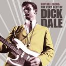 Guitar Legend: The Very Best Of Dick Dale thumbnail