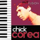 Chick Corea Jazz Fusion thumbnail