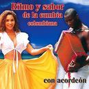 Ritmo Y Sabor De La Cumbia Colombiana Con Acordeon thumbnail