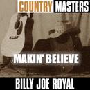 Country Masters: Makin' Believe thumbnail