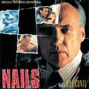 Nails (Original Television Soundtrack) thumbnail