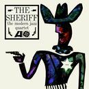 The Sheriff thumbnail
