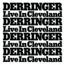 Derringer...Live In Cleveland thumbnail