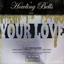 Your Love (Single) thumbnail