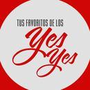 Tus Favoritos De Los Yes Yes thumbnail