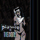 Pigface Vs. The World Vol. 4 thumbnail