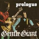 Prologue (Live) thumbnail