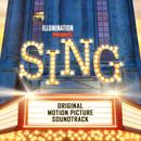 """Golden Slumbers / Carry That Weight (From """"Sing"""" Original Motion Picture Soundtrack) (Single) thumbnail"""