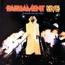 Live: P Funk Earth Tour thumbnail